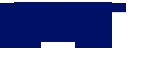 マイクロ波がデザインする「新しい世界、そして日本」11月25日〜27日 パシフィコ横浜展示ホール